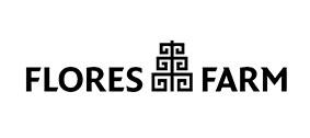 Flores Farm